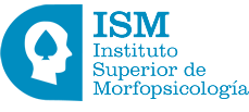 Instituto superior de morfopsicología