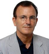 Julián Gabarre, Fundador del ISM