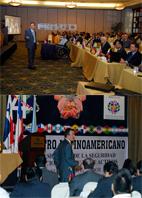 conferenciamagistralguayaquil